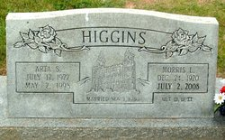 Arta <i>Sudweeks</i> Higgins