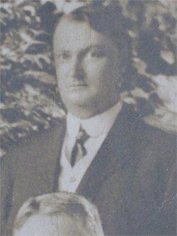 Walter McClellan Allen