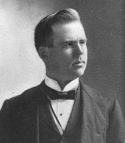 John Edgar Fowler