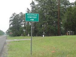 Kellyville Cemetery