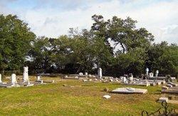 Landry Cemetery