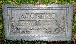 Frank Agostino, Jr