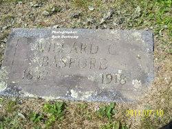 Willard C. Basford