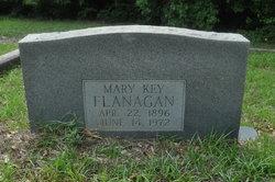 Mary Elizabeth <i>Kea</i> Flannigan