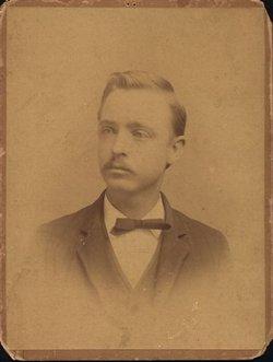 Thomas Lee Oliver