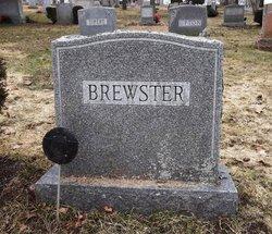 Canfield D. Brewster