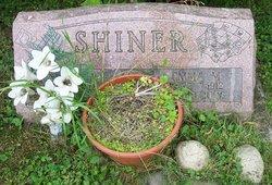 Kenneth W Shiner