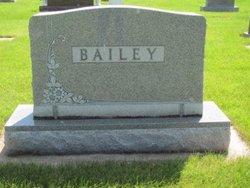 Mary A Bailey
