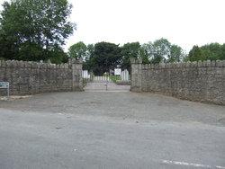 Cruagh Cemetery