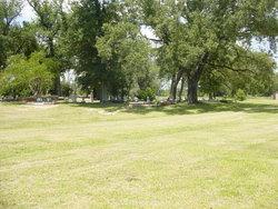 Dutch Cove Cemetery