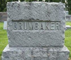 Neal Dean Crumbaker