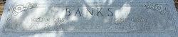 Effie Gandy Banks