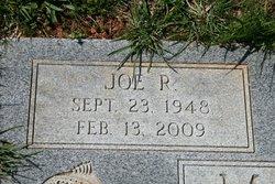 Joe Mauney
