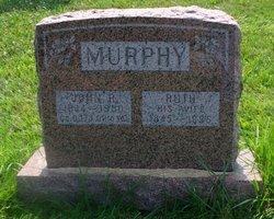 John R. Murphy