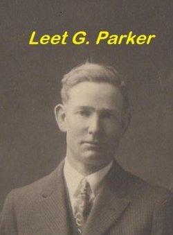 Leet Grant Parker