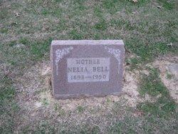 Nelia <i>Oller</i> Bell