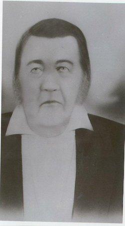 Arthur Sheffield