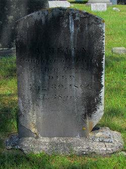 A Helen Davis