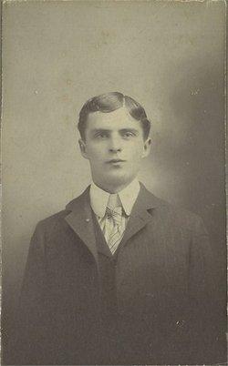 Norman Jerome Chadwick