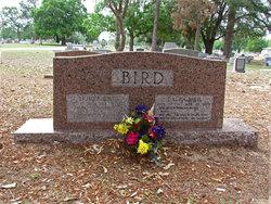 Homer Bird