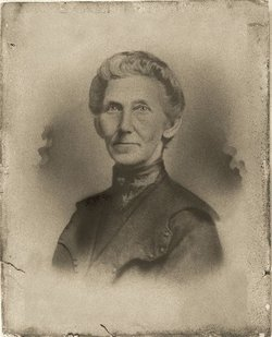 Susan L <i>Driver</i> Heaton