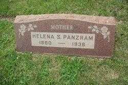 Helena S Panzram