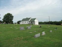 Shelburne Cemetery