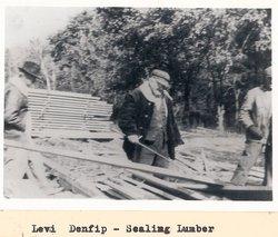 Levi Denfip