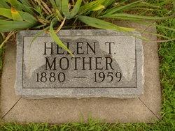Helen Nellie <i>McGerr</i> Derieg