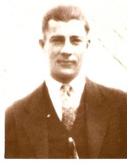 William Arthur Gibson