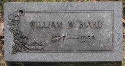 William W. Biard