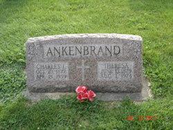 Charles L. Ankenbrand