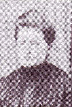 Clara L Buffington