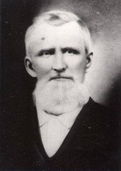 James Anderson Arnold