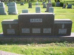 Michael J. Asan