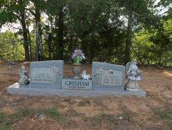 Lizzie C Grisham