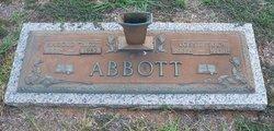 Harold Buzz Abbott