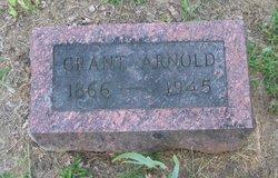 Grant Ivy Arnold