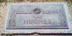 Clair V. Hughes