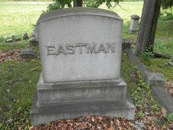Ira Allen Eastman