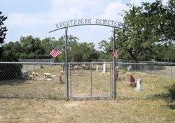 Kreutzberg Cemetery