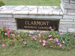Clarmont Memorial Gardens