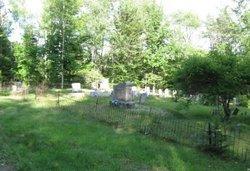 Foss Hill Cemetery