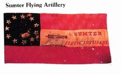 Pvt Wiley Grover Higgins, Jr