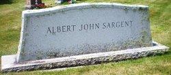 Albert J. Sargent