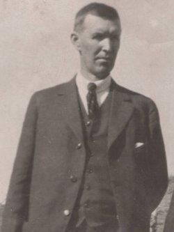 John Paris Boyle
