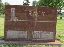 Judith Ann <i>Tracy</i> Pikey