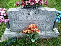 Cosette L. <i>Adams</i> Bell
