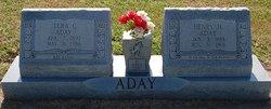 Henry Harvey Aday