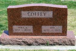Addison Add Coffey